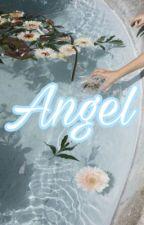 Angel (randy) by immaroadie