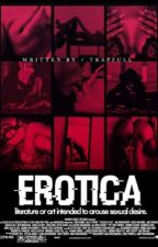 Erotica by trapfull