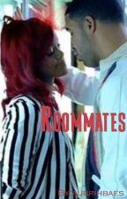 ♡ Roommates ♡ (Aubrih Story) by aubrihbaes