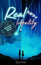 Sugirai - Real Identity by Sky-Nari