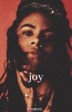 joy [urban] by -revolutions