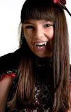 Chica Vampiro RP by VampirePrincess_2000