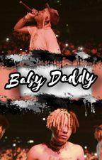 Baby Daddy ( xxxtentacion + Ski Mask ) by gaymor