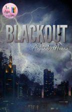 Blackout by AlejandroGreen