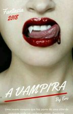 A vampira by gta147258