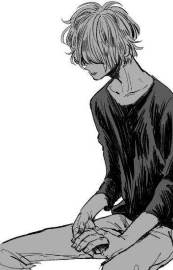 Shigaraki x Reader LEMON - Annchossa - Wattpad