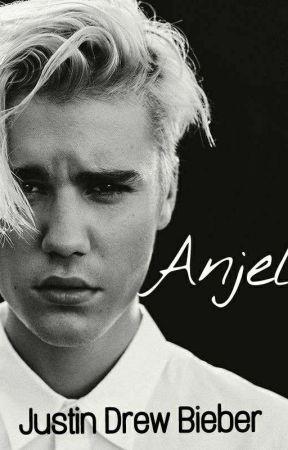 Mafia lovers | Justin Bieber by Bianca_Drew_Bieber