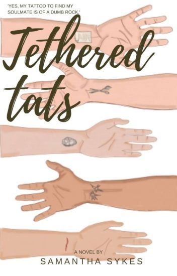 Tethered Tats