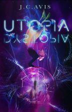 Utopia by _MaryJ_