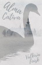 Alma Cativa by ValkiriaFinisk