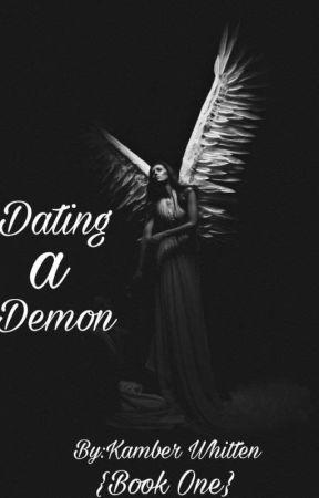 dating for demoner wattpad Geek fart dating Los Angeles