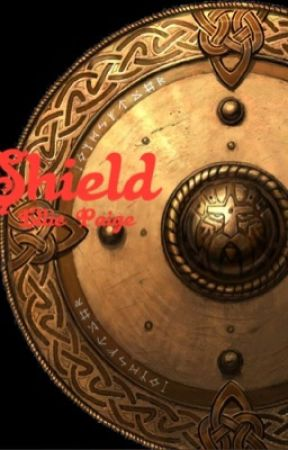 Shield by Im_out_of_user_ideas