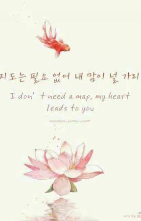 Learn about Korea And Hangeul - Quiz - Wattpad