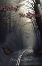 Land of the Lycans by surfin_one_direction