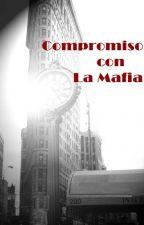 Compromiso con la mafia by Delmoly