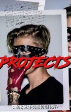 Projects  by sexrauhls