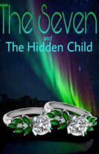 The Seven and The Hidden Child by ruby123_1