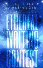 Ethereal Writing Contests by theetherealawards-