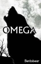 Omega by Bentobear
