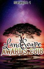 LandScape Awards 2k18 by LandScape_Awards
