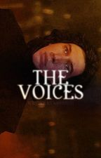 The Voices | Ben Solo by infernal_bookworm