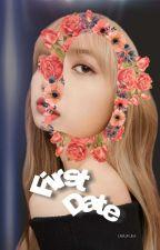 First Date | LISKOOK FF by cutestlegend