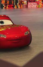Three Generations of Racecars by ZoeMcQueen96