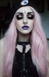 Pastel Goth For Dummies by Ravyn_Flannery