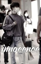 innocence ; double b  by dearhanbin