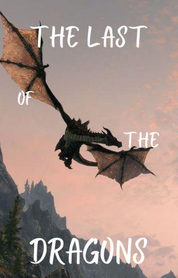 The Dragons Daughter-Set 1