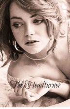 The Headturner by ankeeta2511
