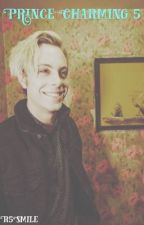 Prince Charming 5 {Riker Lynch/R5} by R5Smile