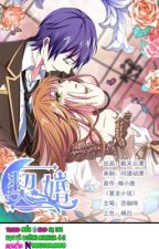 [ Truyện Tranh ] Khế hôn by luna11104