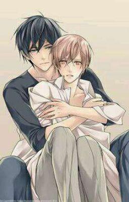 Đọc truyện Xả ảnh các couple yaoi trong anime :))) (Hoàn)