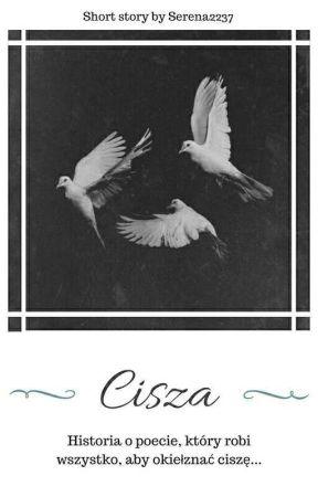 Cisza by Serena2237