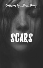 SCARS by _Stars_Shining_