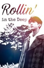 Rollin' in the Deep || B1A4 || Ongoing by Fuschia_Rose