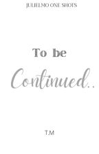 JuliElmo One Shots by lowkeyfairy