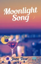Moonlight song by JulieDerussy