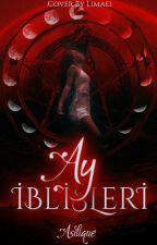 AY İBLİSLERİ  by Asilique