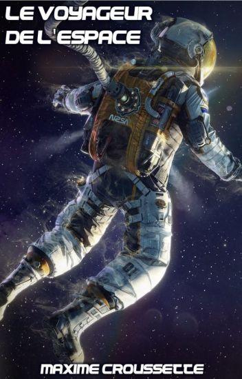 Le Voyageur de l'Espace