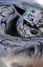 izuku el demonio de la arena by izuku-bnha-