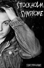 Stockholm Syndrome (Frerard) by sinisteroceans