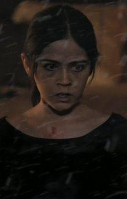 Orphan 2:Leena's Return - Wattpad