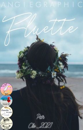 Fluette by Clo_2021