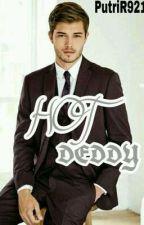 HOT DEDDY by PutriR921