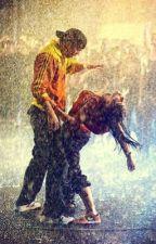 A Cinderella Story : Street Dance by flowerysoul