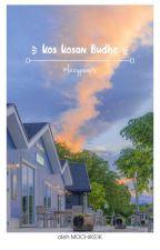 Kos Kosan Budhe by landak_balap