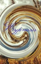Hypnosis by Almeggie