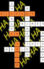 blagues en folie by LasselleQ